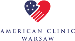 American Clinic Warsaw
